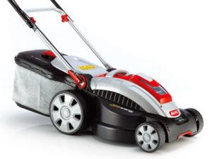 alko-cordless-mower