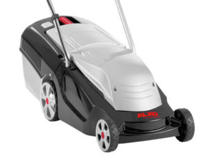 alko-electric-mower
