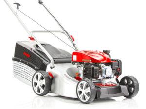alko-petrol-mowers