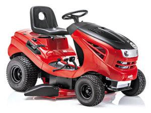 alko-tractor-mowers
