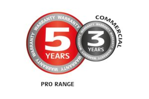 5-year-domestic-3-year-commercial-warranty_12_1